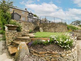 Hoopers Lodge - Somerset & Wiltshire - 1082421 - thumbnail photo 29