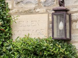 Ellen Cottage - Cotswolds - 1082435 - thumbnail photo 3