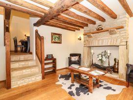 Ellen Cottage - Cotswolds - 1082435 - thumbnail photo 4