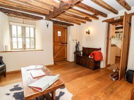 Ellen Cottage - Cotswolds - 1082435 - thumbnail photo 6