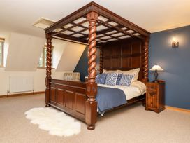 Ellen Cottage - Cotswolds - 1082435 - thumbnail photo 19