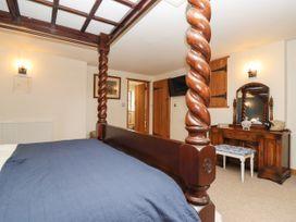 Ellen Cottage - Cotswolds - 1082435 - thumbnail photo 20