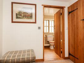 Ellen Cottage - Cotswolds - 1082435 - thumbnail photo 21