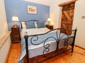 Ellen Cottage - Cotswolds - 1082435 - thumbnail photo 27