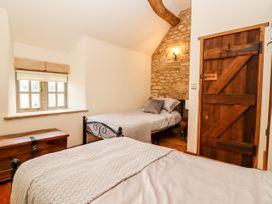 Ellen Cottage - Cotswolds - 1082435 - thumbnail photo 29