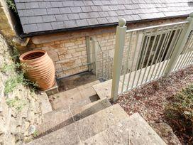Ellen Cottage - Cotswolds - 1082435 - thumbnail photo 32