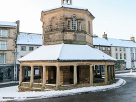 Foxes Den - Northumberland - 1082438 - thumbnail photo 32