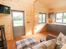 Foxes Den - Northumberland - 1082438 - thumbnail photo 5