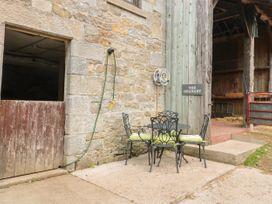 The Granary - Northumberland - 1082473 - thumbnail photo 2