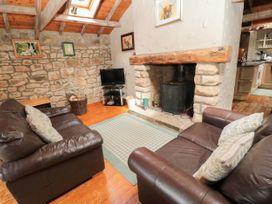 The Granary - Northumberland - 1082473 - thumbnail photo 4