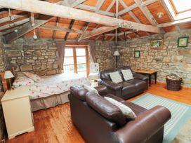 The Granary - Northumberland - 1082473 - thumbnail photo 5