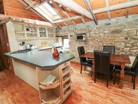 The Granary - Northumberland - 1082473 - thumbnail photo 8
