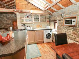 The Granary - Northumberland - 1082473 - thumbnail photo 10