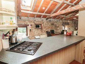 The Granary - Northumberland - 1082473 - thumbnail photo 11