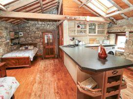 The Granary - Northumberland - 1082473 - thumbnail photo 12