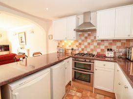 6 Dartmouth House - Devon - 1082509 - thumbnail photo 8