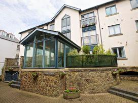 6 Dartmouth House - Devon - 1082509 - thumbnail photo 1
