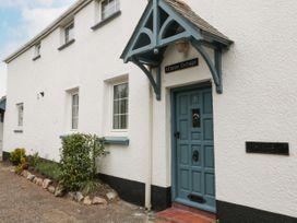1 Castle Cottages - Devon - 1082538 - thumbnail photo 2