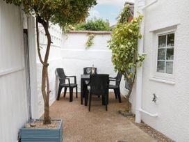 1 Castle Cottages - Devon - 1082538 - thumbnail photo 23