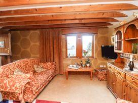 Swaledale Watch Annexe - Lake District - 1082545 - thumbnail photo 2