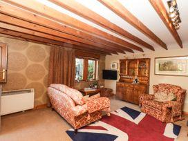 Swaledale Watch Annexe - Lake District - 1082545 - thumbnail photo 3