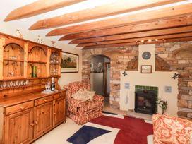 Swaledale Watch Annexe - Lake District - 1082545 - thumbnail photo 4
