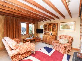 Swaledale Watch Annexe - Lake District - 1082545 - thumbnail photo 6