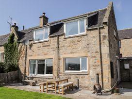 Clyne Cottage - Scottish Lowlands - 1082562 - thumbnail photo 1