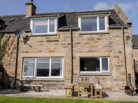 Clyne Cottage - Scottish Lowlands - 1082562 - thumbnail photo 17