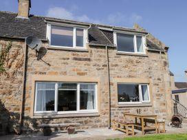 Clyne Cottage - Scottish Lowlands - 1082562 - thumbnail photo 18