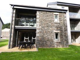 21 Ironworks - Lake District - 1082569 - thumbnail photo 30
