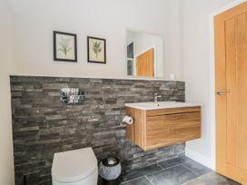 Tarn End Cottages 5 - Lake District - 1082579 - thumbnail photo 18