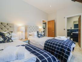 Tarn End Cottages 5 - Lake District - 1082579 - thumbnail photo 22