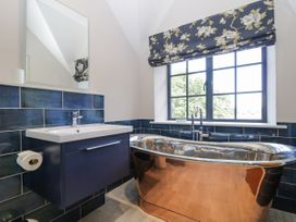Tarn End Cottages 5 - Lake District - 1082579 - thumbnail photo 24