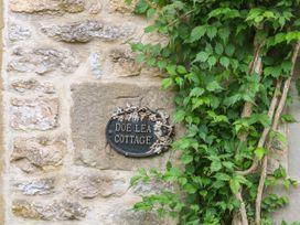 Doe Lea Cottage - Peak District - 1082593 - thumbnail photo 2