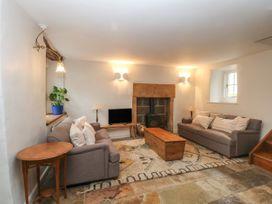 Doe Lea Cottage - Peak District - 1082593 - thumbnail photo 4