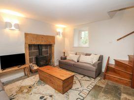 Doe Lea Cottage - Peak District - 1082593 - thumbnail photo 5