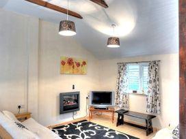 Brook Cottage - Devon - 1082594 - thumbnail photo 6
