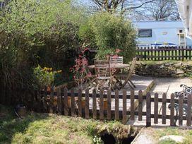 Brook Cottage - Devon - 1082594 - thumbnail photo 10