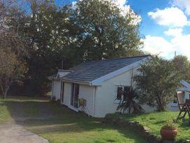 Brook Cottage - Devon - 1082594 - thumbnail photo 11