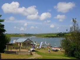 Brook Cottage - Devon - 1082594 - thumbnail photo 24