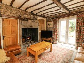 2 Fern Terrace - Lake District - 1082610 - thumbnail photo 4