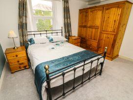 2 Fern Terrace - Lake District - 1082610 - thumbnail photo 11