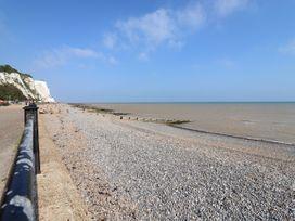 The Coastal Retreat - Kent & Sussex - 1082619 - thumbnail photo 16