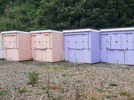 The Coastal Retreat - Kent & Sussex - 1082619 - thumbnail photo 17