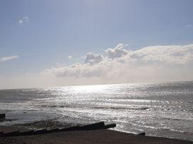 The Coastal Retreat - Kent & Sussex - 1082619 - thumbnail photo 18