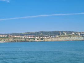 The Coastal Retreat - Kent & Sussex - 1082619 - thumbnail photo 19