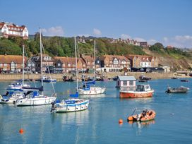 The Coastal Retreat - Kent & Sussex - 1082619 - thumbnail photo 22