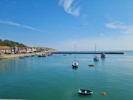 The Coastal Retreat - Kent & Sussex - 1082619 - thumbnail photo 24