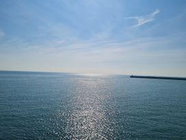 The Coastal Retreat - Kent & Sussex - 1082619 - thumbnail photo 25